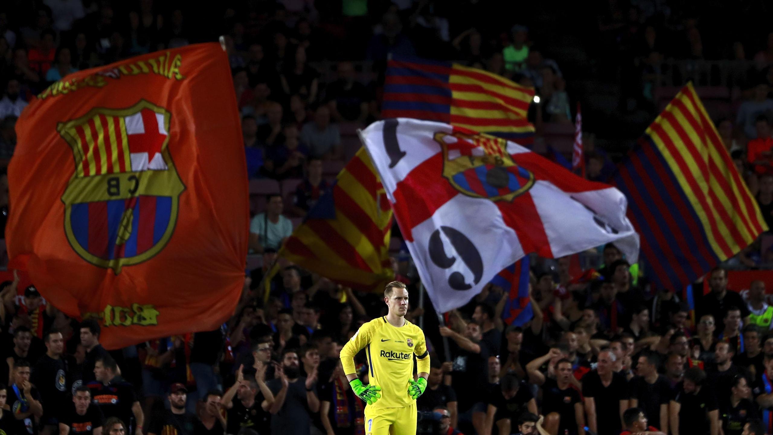 Cif испания футбол