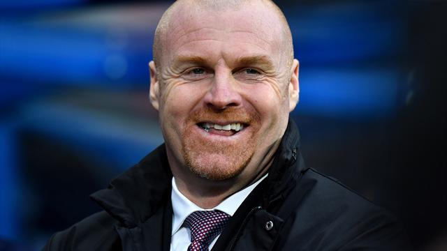 Everton's Mangala set to miss rest of season