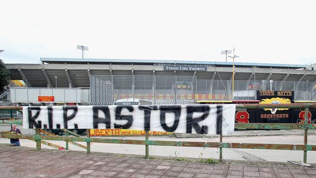 Serie A, quando si recupererà la 27.ma giornata?