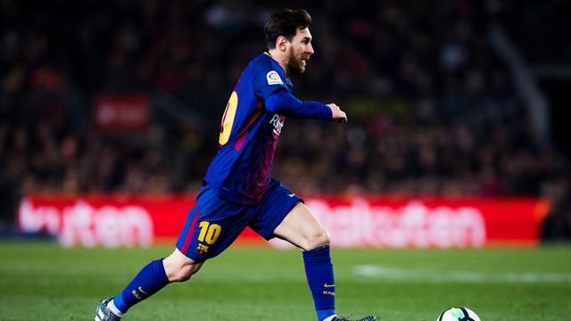 Barça – Chelsea EN DIRECT