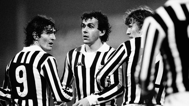 Juventus, missione Tottenham: le ultime notizie su Higuain e Mandzukic
