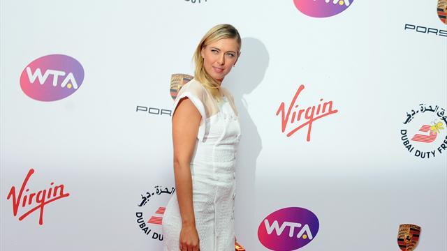 WTA отменит вечеринку, предваряющую Уимблдон. Больше никаких теннисисток в платьях
