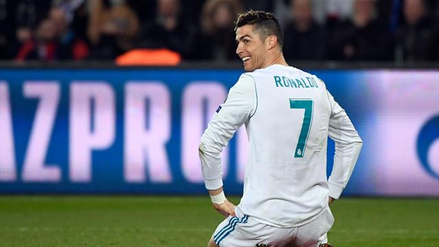 Pour éviter la prison, Ronaldo souhaite régler ce qu'il doit aux autorités espagnoles