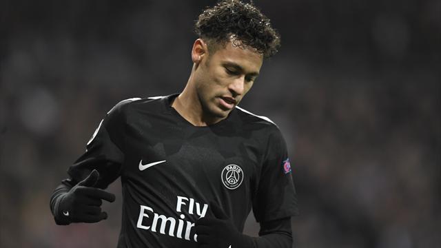 «Il doit quitter le PSG» : Rivaldo conseille à Neymar de signer au Real