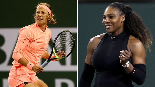 WTA INDIAN WELLS 2019 - Page 4 2289387-47686530-2560-1440