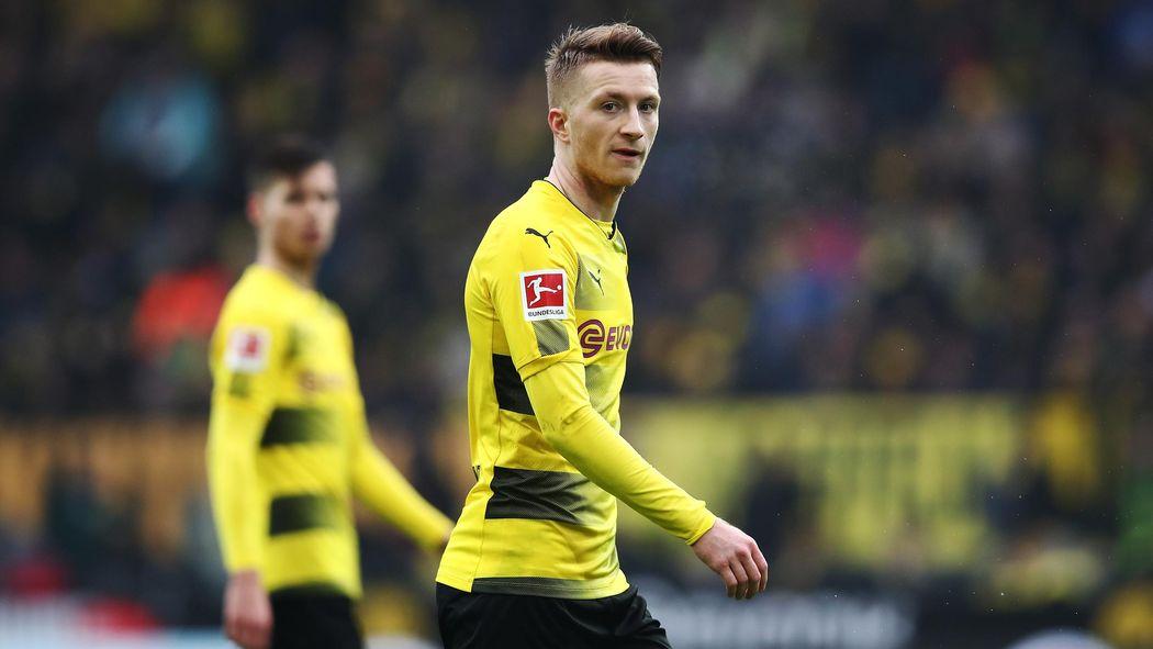 Fc Schalke 04 Borussia Dortmund Heute Live Im Tv Und Im