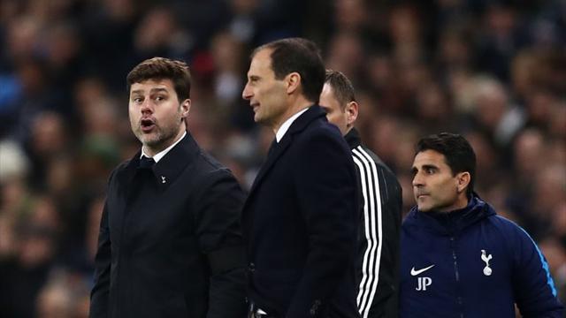Ni italien, ni libre : le profil du futur entraîneur du PSG se précise
