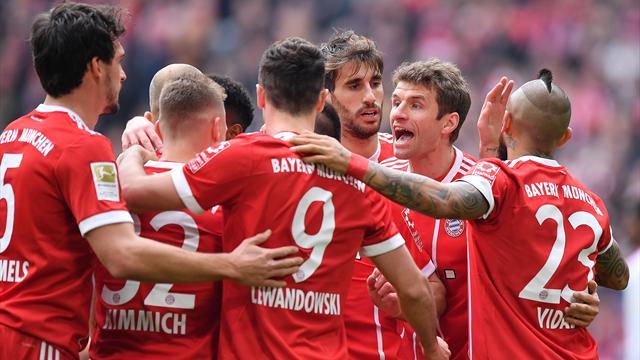 Mercato - Bayern Munich : Franck Ribéry entretient le flou sur son avenir