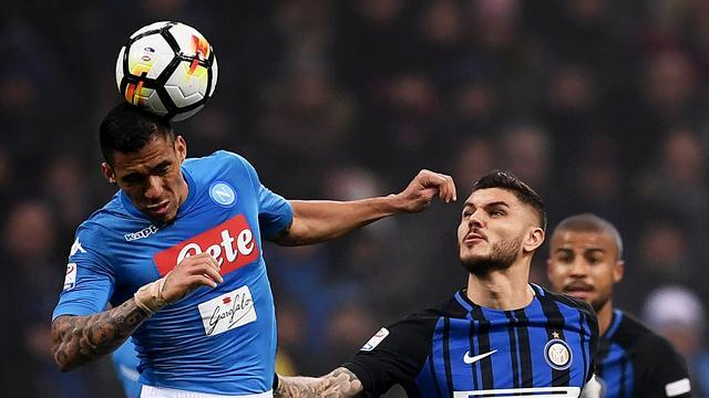 Inter, dov'è la qualità? Ha ragione Candreva o Spalletti?