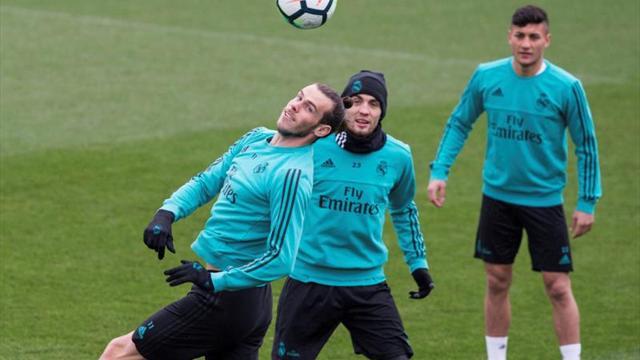 Cristiano Ronaldo acecha a Lionel Messi en la lucha por el