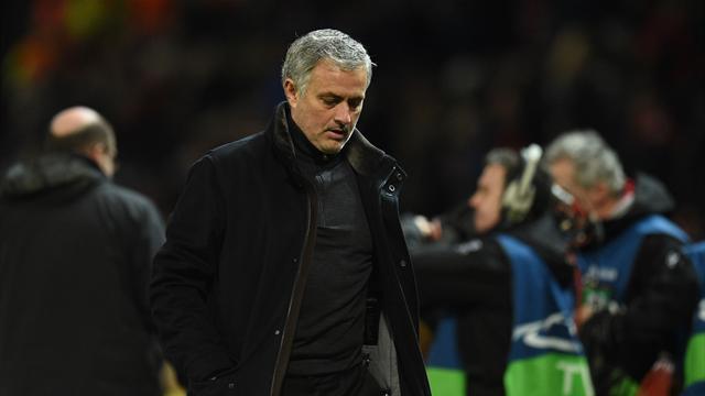 Игра «Манчестер Юнайтед» была страшной  — Рио Фердинанд
