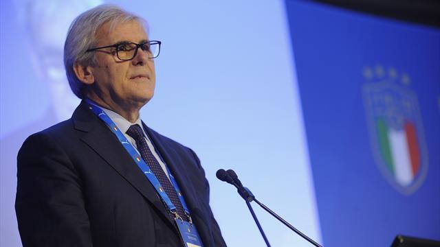 Arbitri: il dossier della CAN Pro agita l'AIA, prospettive incerte