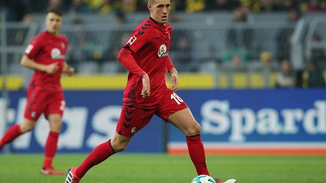 """Petersen über WM-Nominierung: """"Ich würde niemals Forderungen stellen"""""""