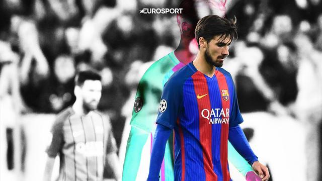 «Второго Иньесты быть не может». Трагедия слабейшего игрока этой «Барселоны»