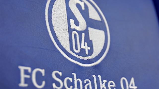 Ohne Europacup und Spielerverkäufe: Schalke macht Minus von zwölf Millionen