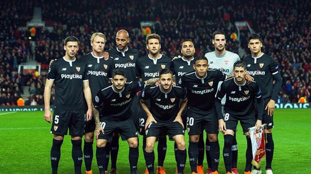 Los favoritos de Ancelotti para avanzar a semifinales en la Champions