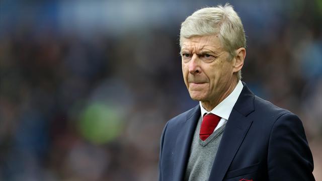 «Арсенал» провел переговоры сЛуисом Энрике
