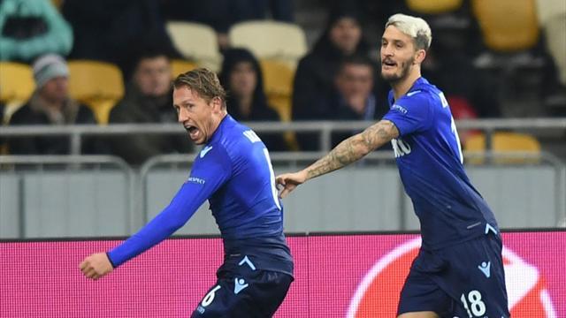 Serie A, Lazio-Roma: probabili formazioni, precedenti e curiosità del derby della capitale