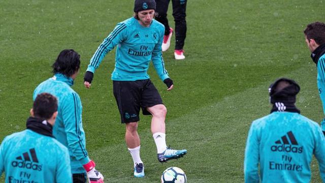 Cristiano Ronaldo preguntó por el fútbol chino y su estilo de vida