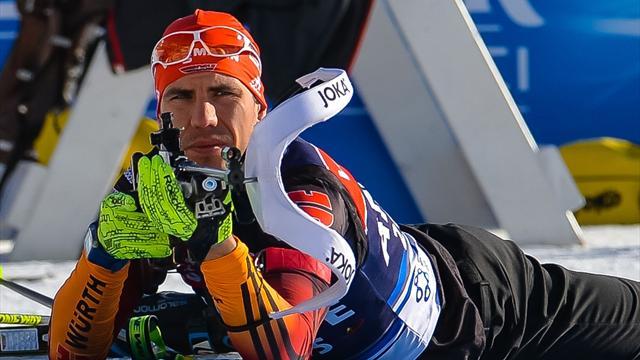 """Biathlon-Boom in Nordamerika? """"Das interessiert doch keinen"""""""