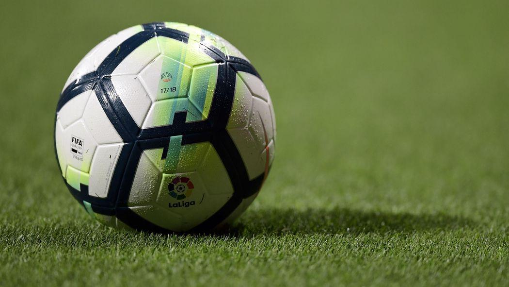 Liga Santander 2019: Calendario, horarios y resultados hoy - Fútbol ...