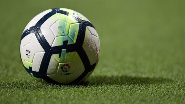 Todo el fútbol en directo: Síguelo aquí