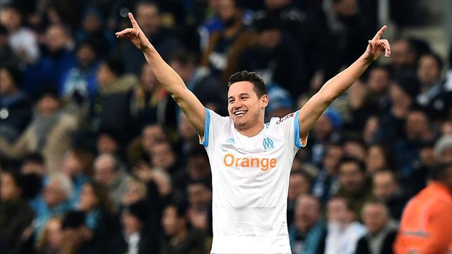 Oubliez le PSG, notre onze des stars de l'autre Ligue 1
