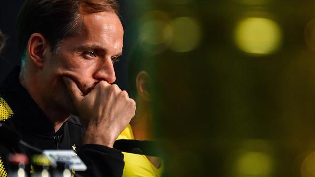 Qatar, émir, Henrique : comment Tuchel s'est retrouvé au PSG