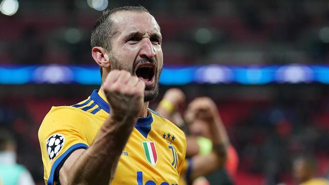 Infortunio Alex Sandro, che succede alla Juve? Si ferma anche il brasiliano