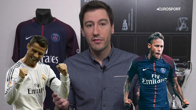 Le tuto : la fiscalité française désavantage-t-elle les clubs de Ligue 1 ?