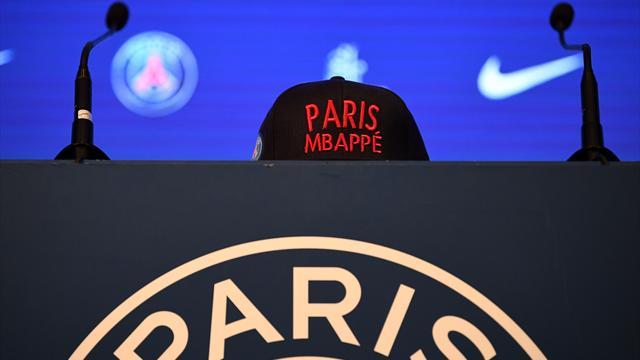 Cette loi qui doit permettre à la France de garder ses pépites et d'être plus compétitive
