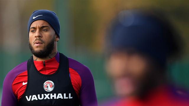 Ryan Bertrand has backed Mark Hughes to keep Southampton up