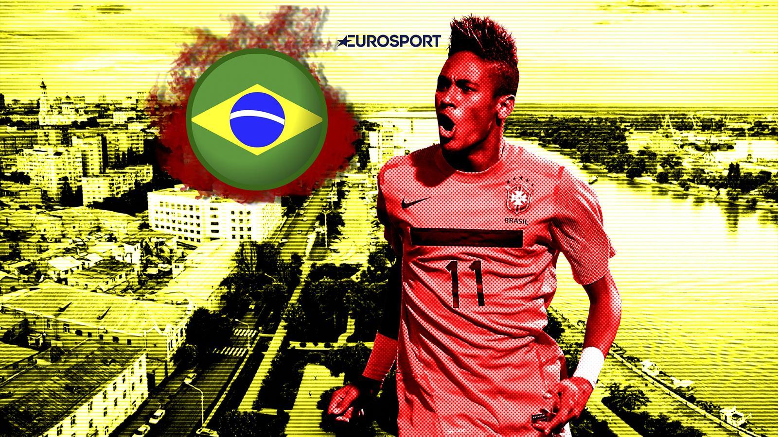 Зидан не понимает, почему Бразилия вызвала Каземиро