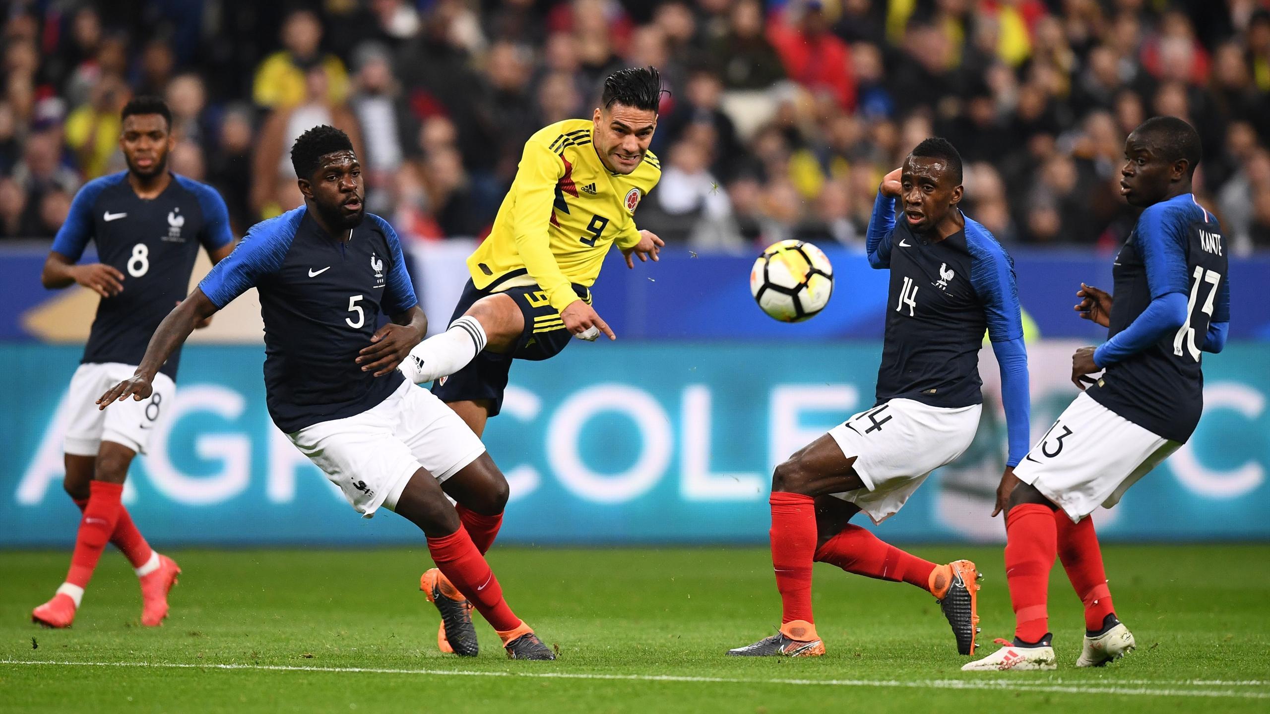 Frankreich Erste Liga