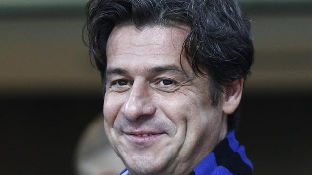 Spaccio, otto arresti. Denunciato per favoreggiamento l'ex calciatore Nicola Berti