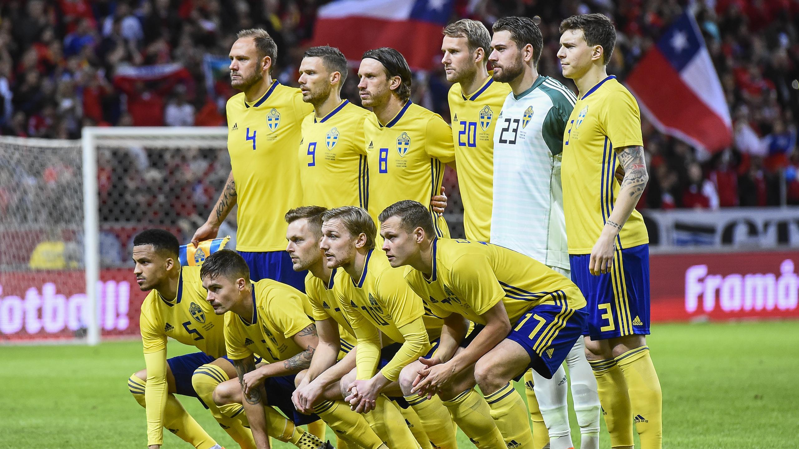 Deutschland Freundschaftsspiele 2017