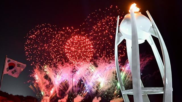 El CONI presenta al COI candidaturas de Milán y Turín para los Juegos de 2026