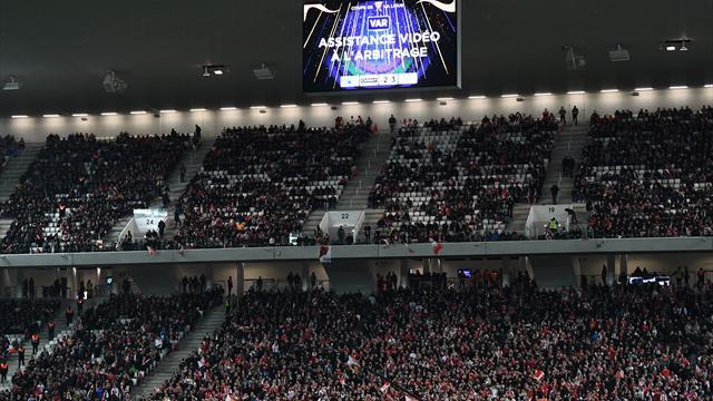 Ufficiale, Var in Champions League dalla stagione 2019/20