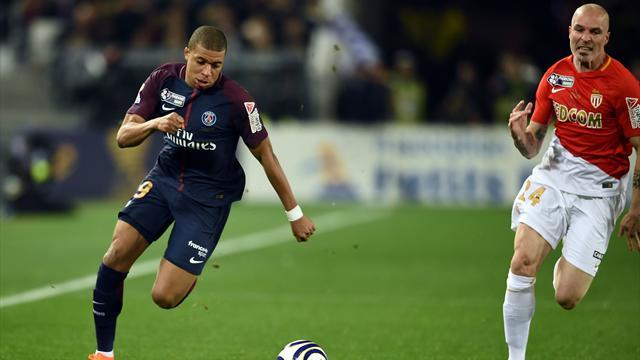 Paris Saint-Germain wil gedevalueerde titel terug