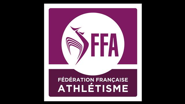 Après les accusations de viol, la FFA réagit