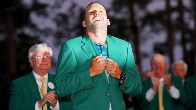 Augusta ou la légende de la veste verte