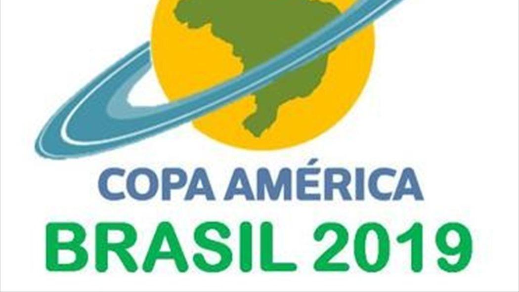 Copa America Calendrier.Le Qatar Disputera La Copa America 2019 Football