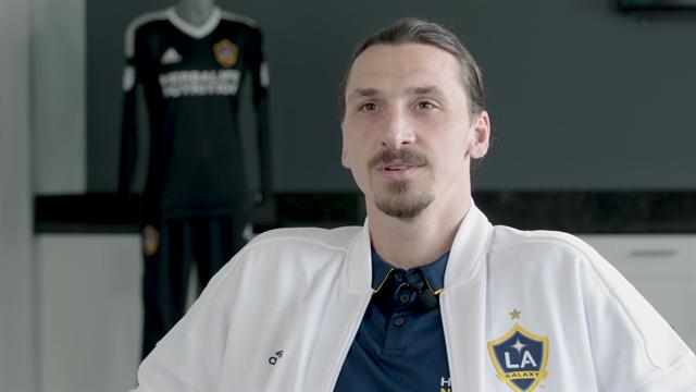 """Zlatan: """"Fifa kan inte stoppa mig från VM"""""""