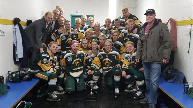 Tragedia en Canadá: 14 fallecidos de un equipo de hockey tras un accidente de tráfico