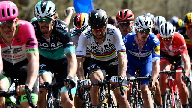 Tour de France LIVE im Eurosport Player