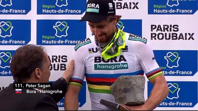 Rekordman Peter Sagan opět na oblíbené etapy Okolo Kalifornie