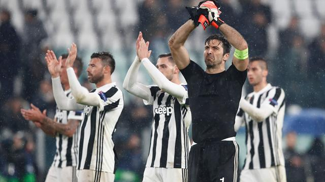 Real Madrid-Juventus: dove vedere la diretta tv e streaming di Champions league