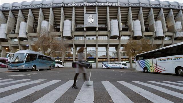 Cuadrado, entre los convocados por Juventus para enfrentar al Madrid