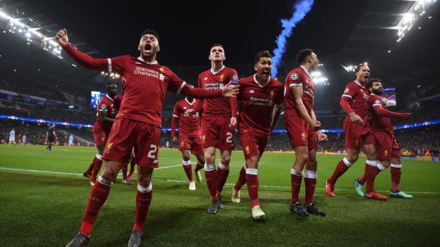 L'antisèche : Il est temps de prendre ces Reds au sérieux