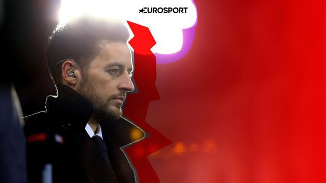 Гвардиола стал первым испанским тренером, одержавшим победу вАПЛ
